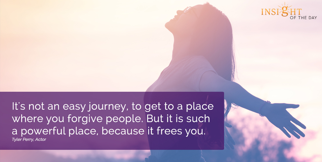 motivational quote: 